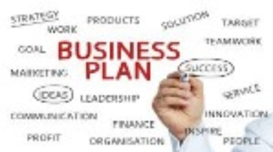 Why Is A Business Plan Important And How Do I Write One?